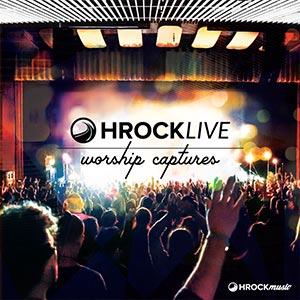 HRock Worship