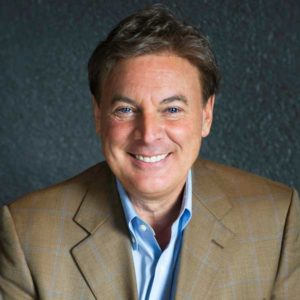 "Lance Wallnau<span> is an internationally recognized speaker, business, and political strategist. A premiere speaker on the subject of cultural transformation and the seven mountains, he delivers his message of transformation with relevance, wit, and intensity. USA Today reports that he is one of only three evangelical leaders to have accurately predicted Donald Trump's Presidency. His best selling book, ""Gods Chaos Candidate"" explains the global shift that accompanies Trumps unexpected electoral upset. God is working in new and unprecedented ways among the nations.</span>"