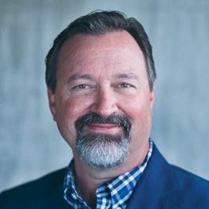 Danny Silk<span> serves on the Senior Leadership Team of both Bethel Church in Redding, CA and Jesus Culture in Sacramento, CA. He is the President and Co-Founder of Loving on Purpose, a ministry to families and communities worldwide.</span>