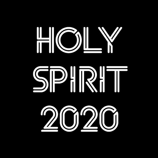 Holy-Spirit-2020_title